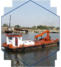 i1-Work-Boat
