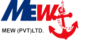 mew-logo-web