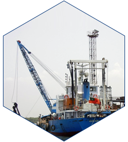 i1-Grab-Hopper-Dredger