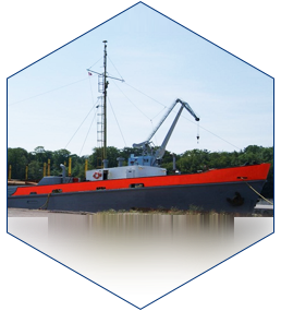 i1-Trailing-Suction-Hopper-Dredger