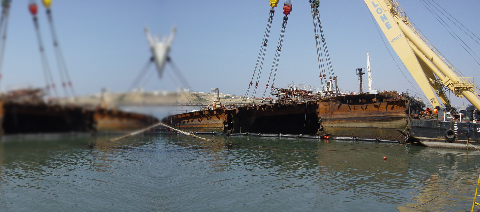 salvage-and-wreck-removal